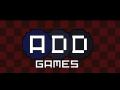 Add Games