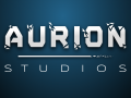 Aurion Studios