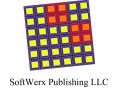 SoftWerx Publishing LLC