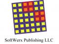 SoftWerx Publishing LLC