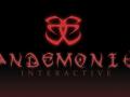 Pandemonium Interactive