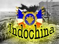 Indochina Legion