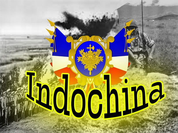 indochina logo 1