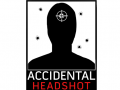 Accidental Headshot