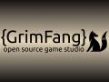 Grimfang Studio