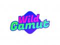 Wild Gamut