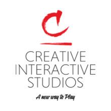 Creative Interactive Studios 1
