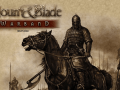 Mount & Blade Warband moders