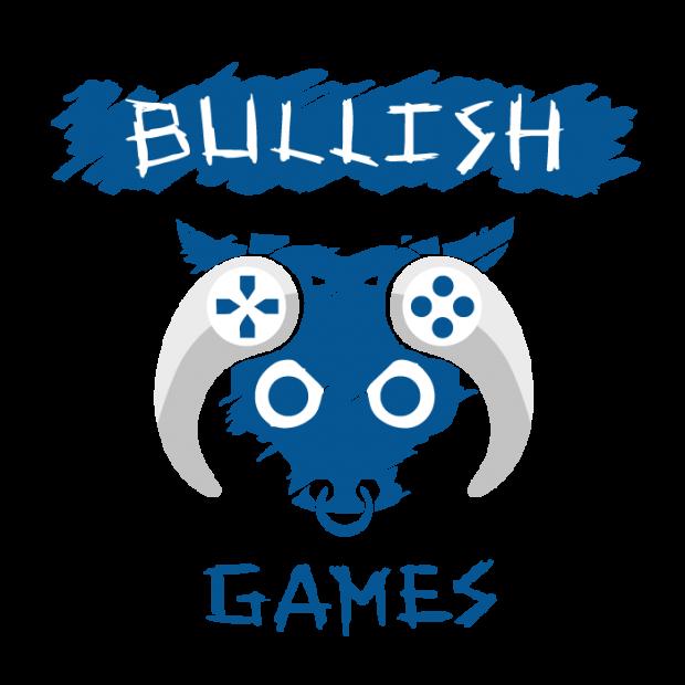bullish logo full small 1