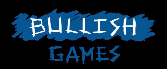 bullish logo text small 2