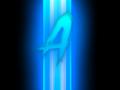 Aerix Art Games