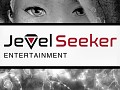 Jewel Seeker Entertainment
