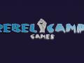 Rebel Camp Games
