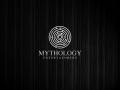 MythologyEntertainment