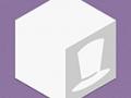 ClassiCube Development Team