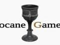Iocane Games, LLC