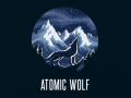 Atomic Wolf