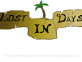 Lost in Days Studio