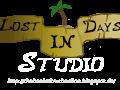 Lost in Days Studio