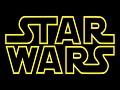 Star Wars: A Galaxy Divided - Mod DB Group
