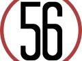 56 Game Studios