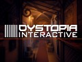 Dystopia Interactive