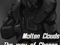 Molten Clouds