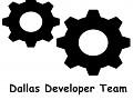 Dallas Developer Team