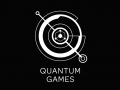 Quantum Games - A TGA Studio