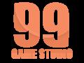 99 Game Studio