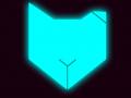 Cat-astrophe Games