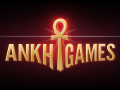 Ankh Games