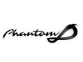 Phantom 8 Studio