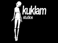kuklam studios