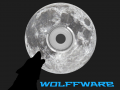 WolffWare
