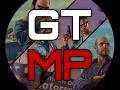 Grand Theft Multiplayer