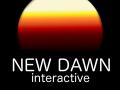 New Dawn Interactive