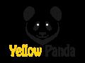 Yellow Panda Games