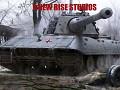 A New Rise Studios