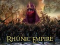 Rhûnic Empire