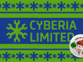 CYBERIA Limited