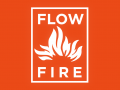 Flow Fire Games