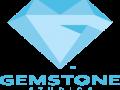 Gemstone Studios
