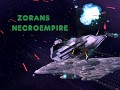 "Zoran Empire Forces  (OC ""Infinitas"")"
