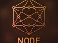 Node Collective