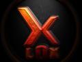 Lox Game Studio