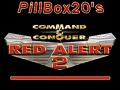 PillBox20's Group