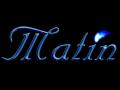Matin Studios