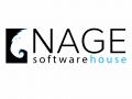 Nage SoftwareHouse