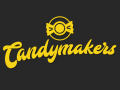 Candymakers srls